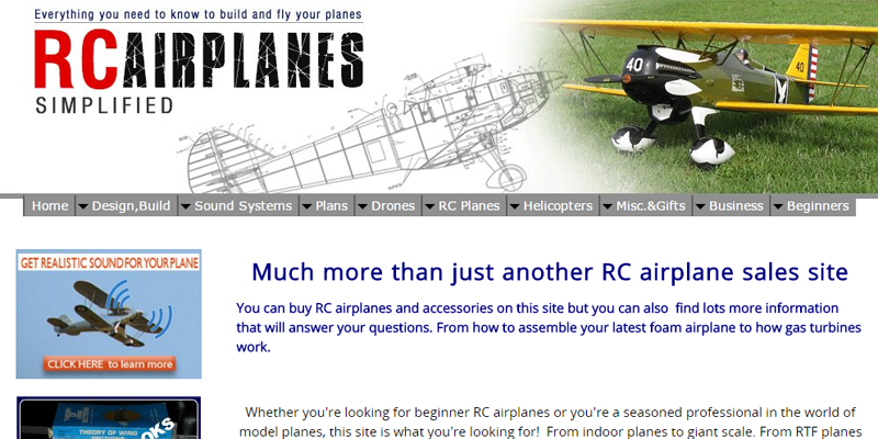 rc-airplanes-simplified-print-img